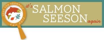 Salmon Seeson banner
