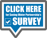 Saving Water Partnership Survey